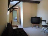 Location appartement F2 à Sablé-sur-Sarthe , Sarthe - Réf. 5142442