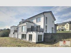 Doppelhaushälfte zum Kauf 3 Zimmer in Selscheid - Ref. 6535082