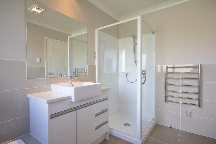 acheter maison individuelle 4 pièces 93 m² nancy photo 4