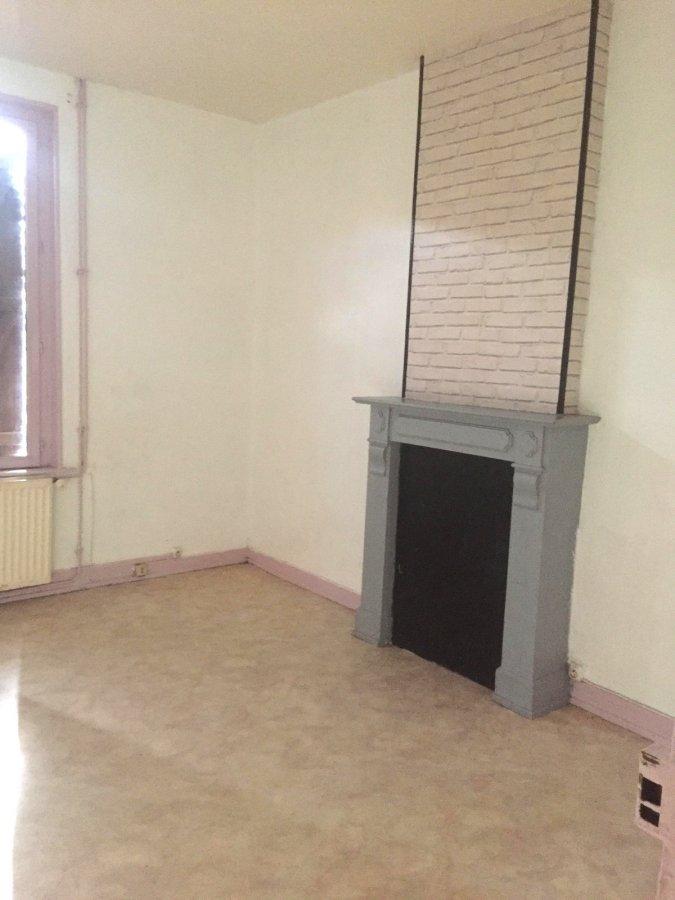acheter maison mitoyenne 4 pièces 89 m² joudreville photo 2