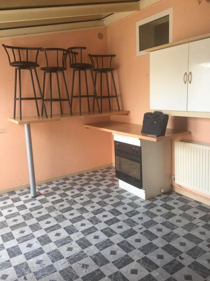 acheter maison mitoyenne 4 pièces 89 m² joudreville photo 3