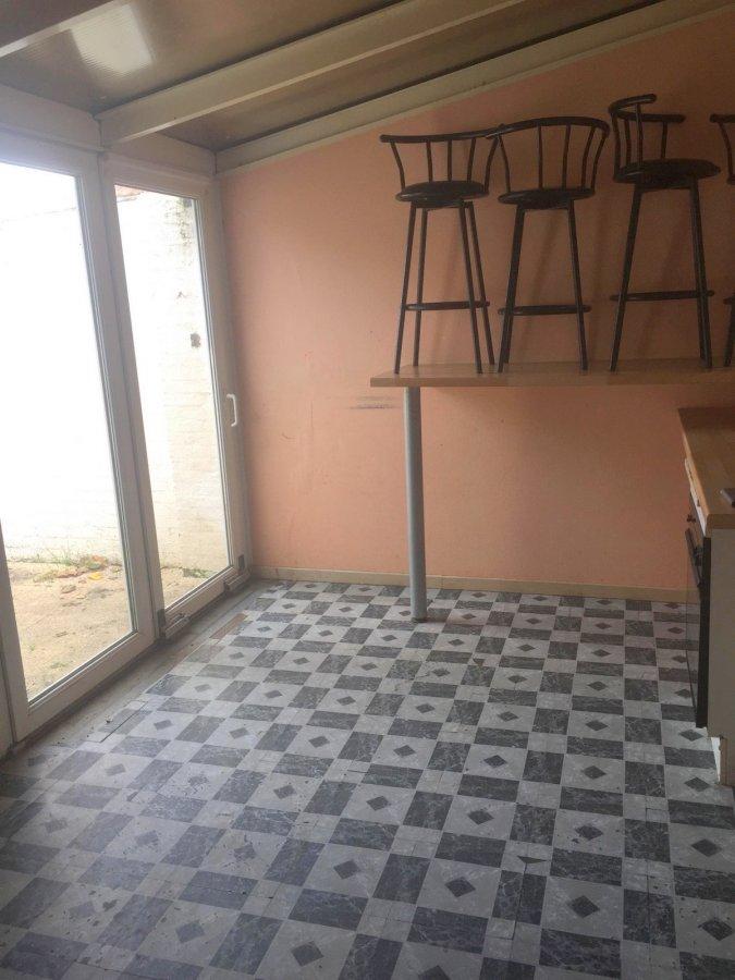 acheter maison mitoyenne 4 pièces 89 m² joudreville photo 4