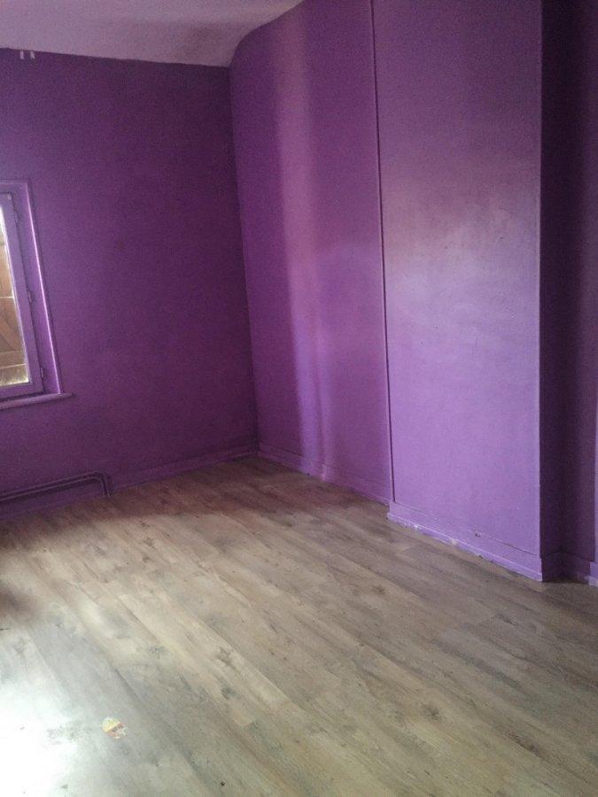 acheter maison mitoyenne 4 pièces 89 m² joudreville photo 7
