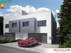 Maison jumelée à vendre 5 Chambres à Bridel - Réf. 5109674