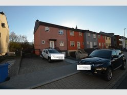 Maison à vendre 3 Chambres à Niederkorn - Réf. 4917418