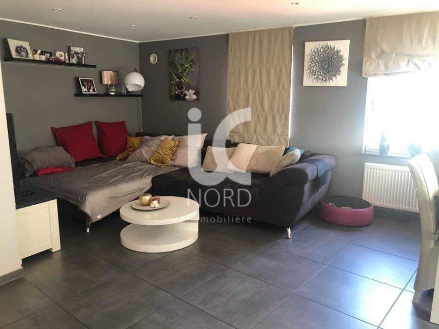 wohnung kaufen 3 schlafzimmer 90 m² vianden foto 2