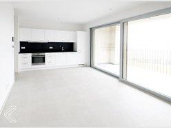 Wohnung zur Miete 2 Zimmer in Luxembourg-Gasperich - Ref. 6170794