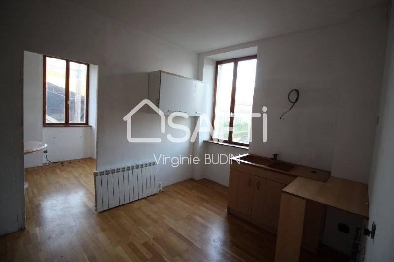 acheter immeuble de rapport 0 pièce 242 m² longuyon photo 3