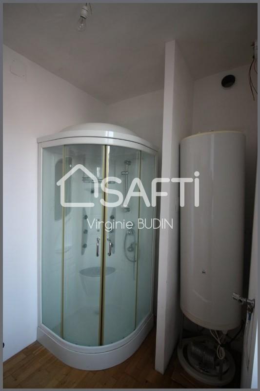 acheter immeuble de rapport 0 pièce 242 m² longuyon photo 6