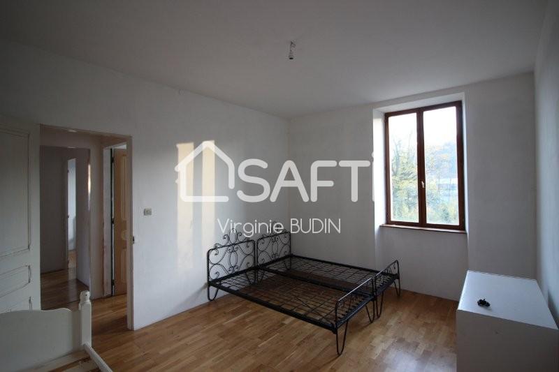 acheter immeuble de rapport 0 pièce 242 m² longuyon photo 4
