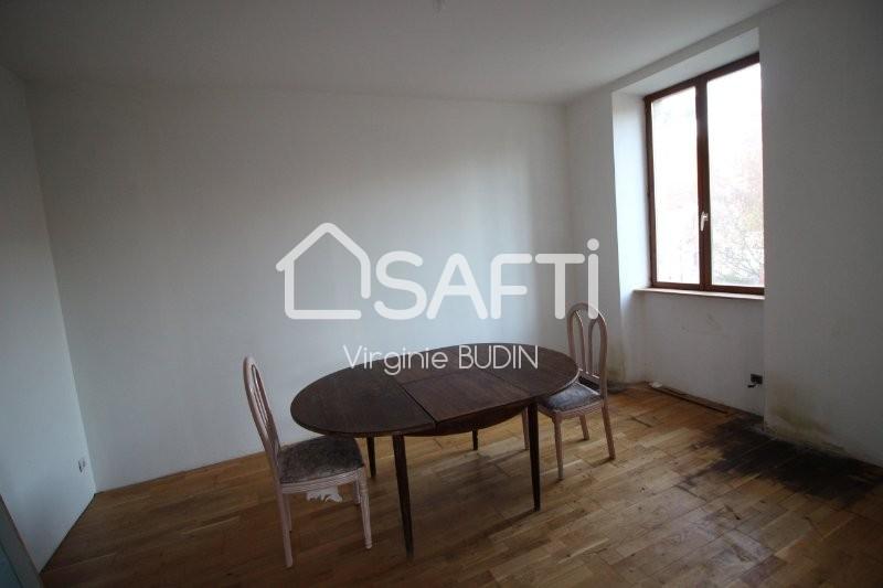 acheter immeuble de rapport 0 pièce 242 m² longuyon photo 5