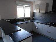 Maison à vendre F5 à Gandrange - Réf. 6043818