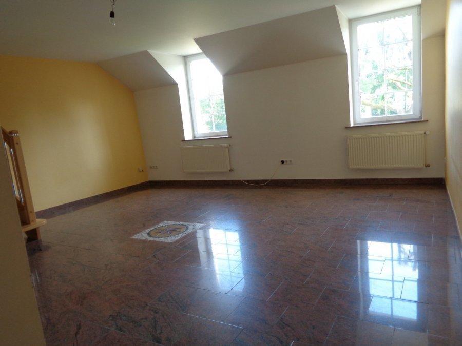 Maison jumelée à vendre 3 chambres à Redange