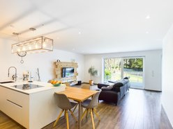 Apartment for sale 2 bedrooms in Dudelange - Ref. 7170218