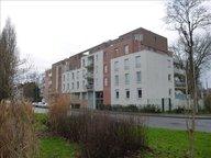Appartement à louer F3 à Haubourdin - Réf. 5011626