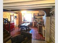 Maison à vendre F6 à Toul - Réf. 5142698