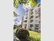 Wohnung zur Miete 3 Zimmer in Rostock - Ref. 5150890