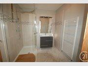Maison à louer F4 à Assevent - Réf. 6465706