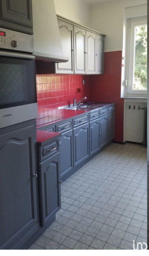 acheter maison 5 pièces 120 m² hayange photo 4