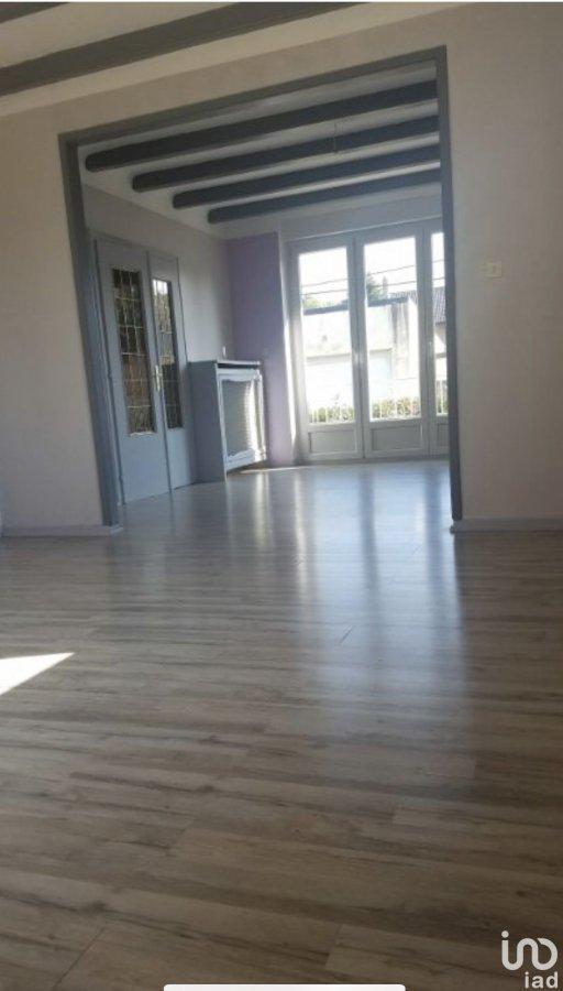 acheter maison 5 pièces 120 m² hayange photo 3