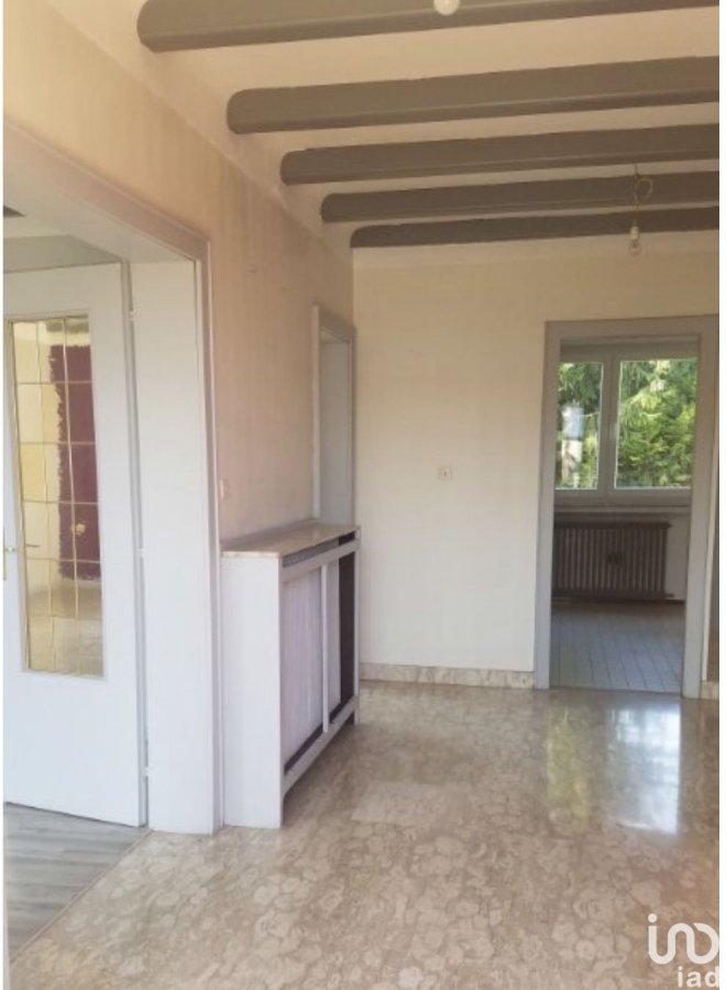 acheter maison 5 pièces 120 m² hayange photo 2