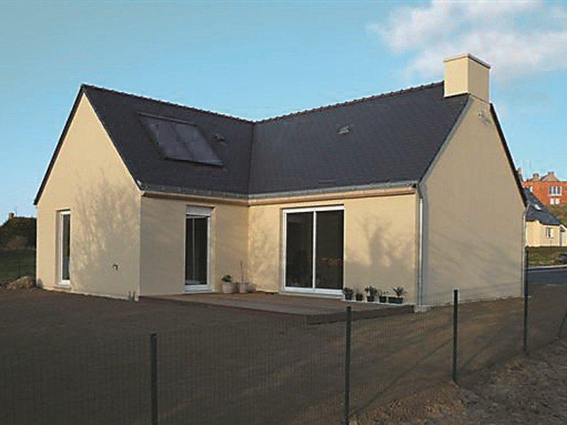 acheter maison 6 pièces 97 m² pontchâteau photo 1