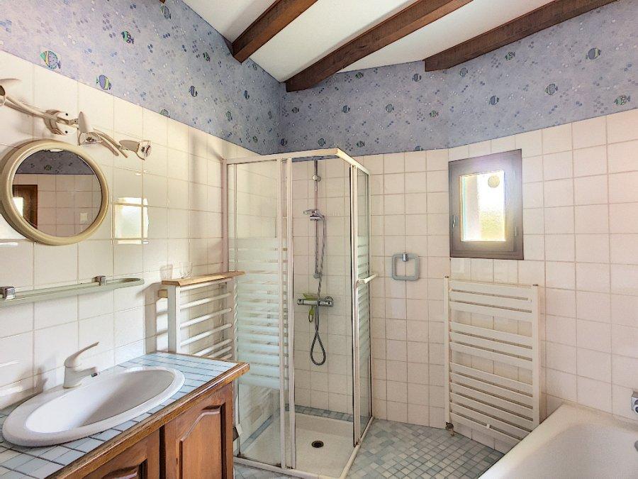 acheter maison 9 pièces 160 m² les trois-domaines photo 7