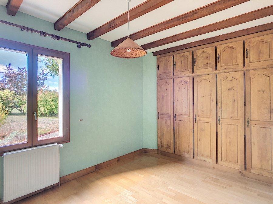 acheter maison 9 pièces 160 m² les trois-domaines photo 6