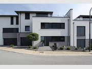 Maison mitoyenne à louer 4 Chambres à Sprinkange - Réf. 5966250