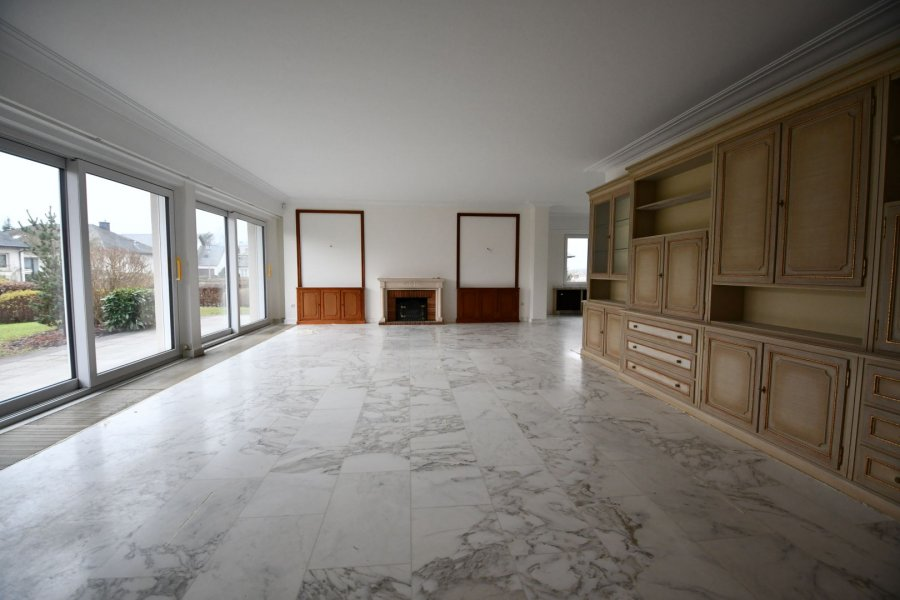 louer maison 5 chambres 497 m² luxembourg photo 4