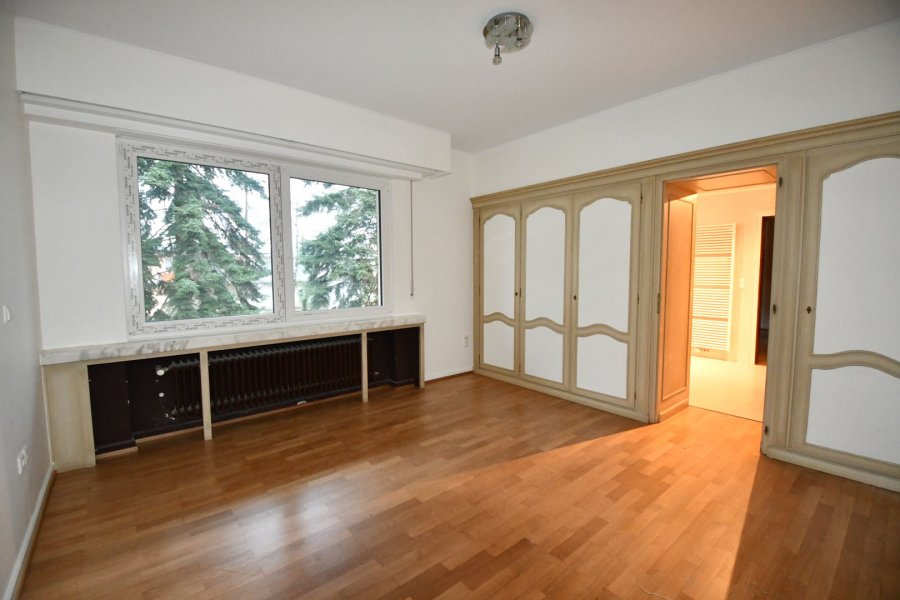 louer maison 5 chambres 497 m² luxembourg photo 6
