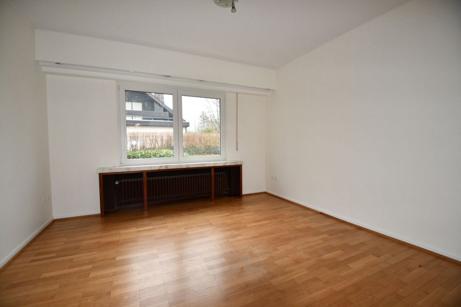 louer maison 5 chambres 497 m² luxembourg photo 7