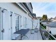 Maison à vendre 3 Chambres à Soleuvre - Réf. 4856234