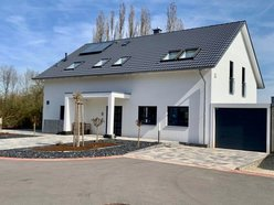 House for sale 6 rooms in Merzig - Ref. 6306218