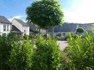 House for rent 2 bedrooms in Saint-Dié-des-Vosges - Ref. 7100842