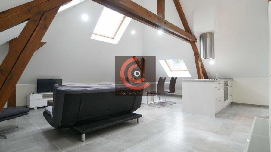 louer duplex 2 chambres 115 m² luxembourg photo 1