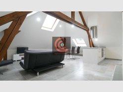 Maisonnette zur Miete 2 Zimmer in Luxembourg-Centre ville - Ref. 6711722