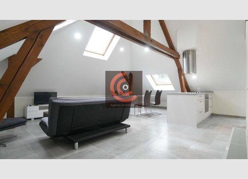 Maisonnette zur Miete 2 Zimmer in Luxembourg (LU) - Ref. 6711722