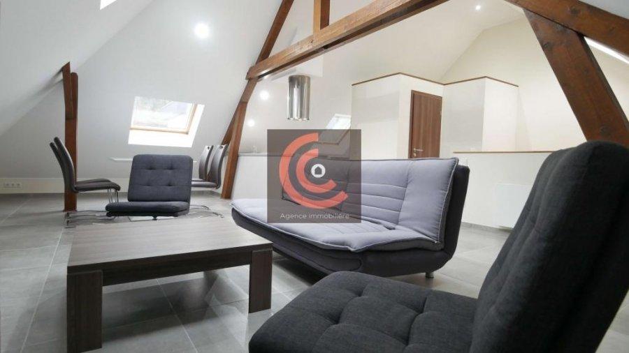 louer duplex 2 chambres 115 m² luxembourg photo 2