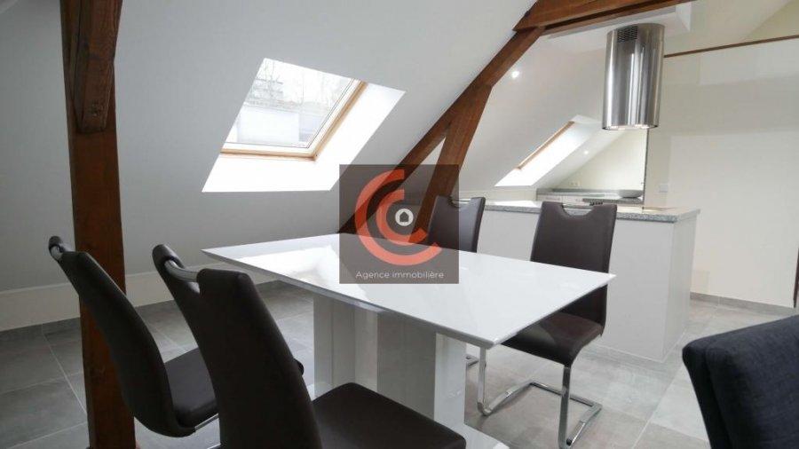 louer duplex 2 chambres 115 m² luxembourg photo 4