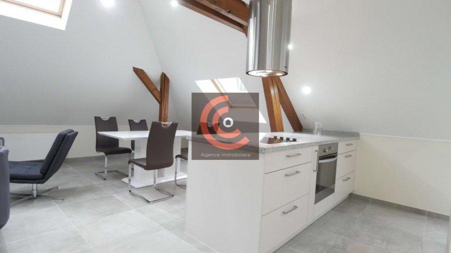 louer duplex 2 chambres 115 m² luxembourg photo 7