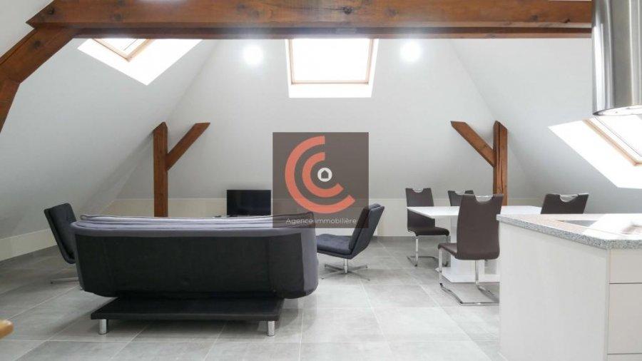 louer duplex 2 chambres 115 m² luxembourg photo 3