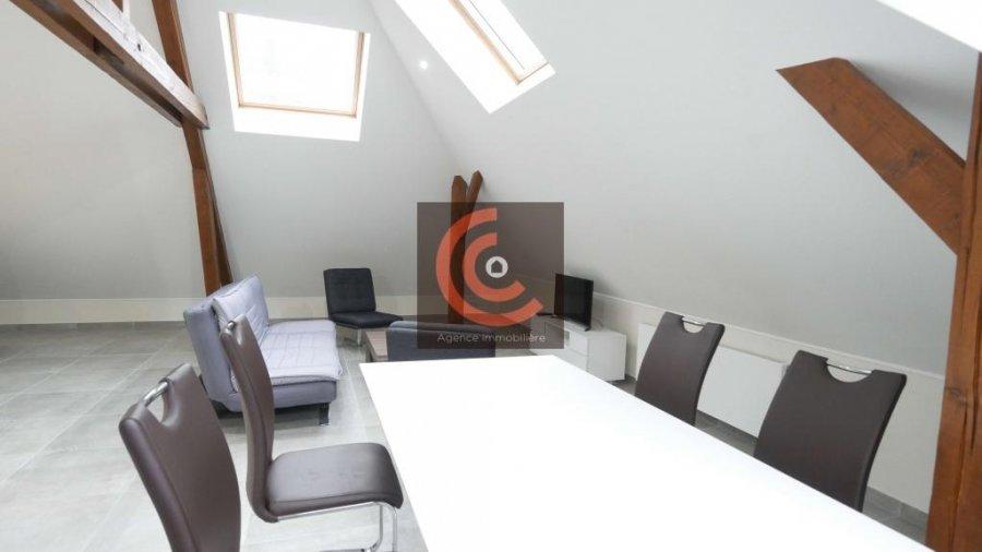 louer duplex 2 chambres 115 m² luxembourg photo 5
