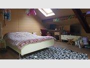 Maison à vendre 4 Chambres à Rumelange - Réf. 5007786