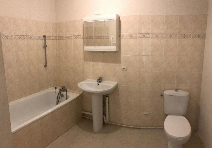 acheter appartement 1 pièce 31 m² nancy photo 4