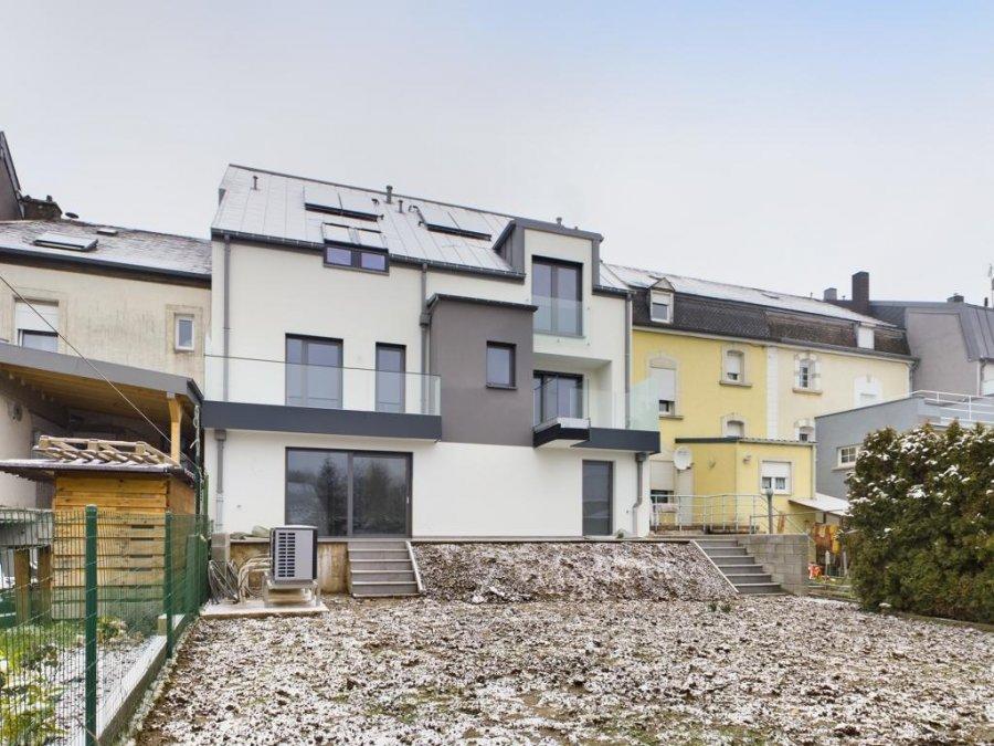 duplex for rent 4 bedrooms 150 m² bettembourg photo 1