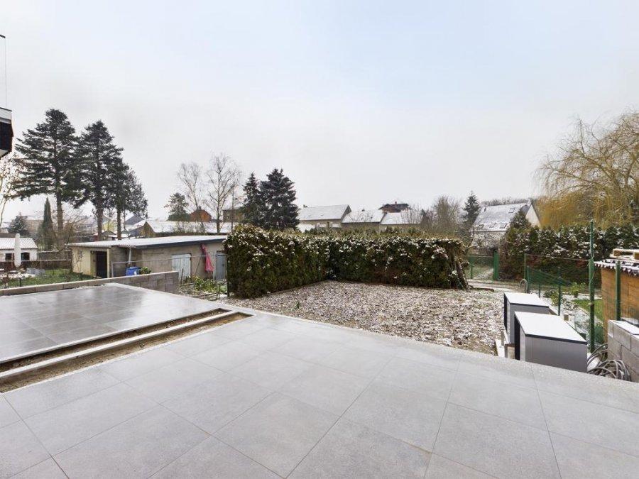 duplex for rent 4 bedrooms 150 m² bettembourg photo 2