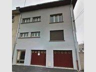 Garage - Parking à louer à Jarville-la-Malgrange - Réf. 4303274