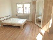 Schlafzimmer zur Miete 1 Zimmer in Schifflange - Ref. 6728106