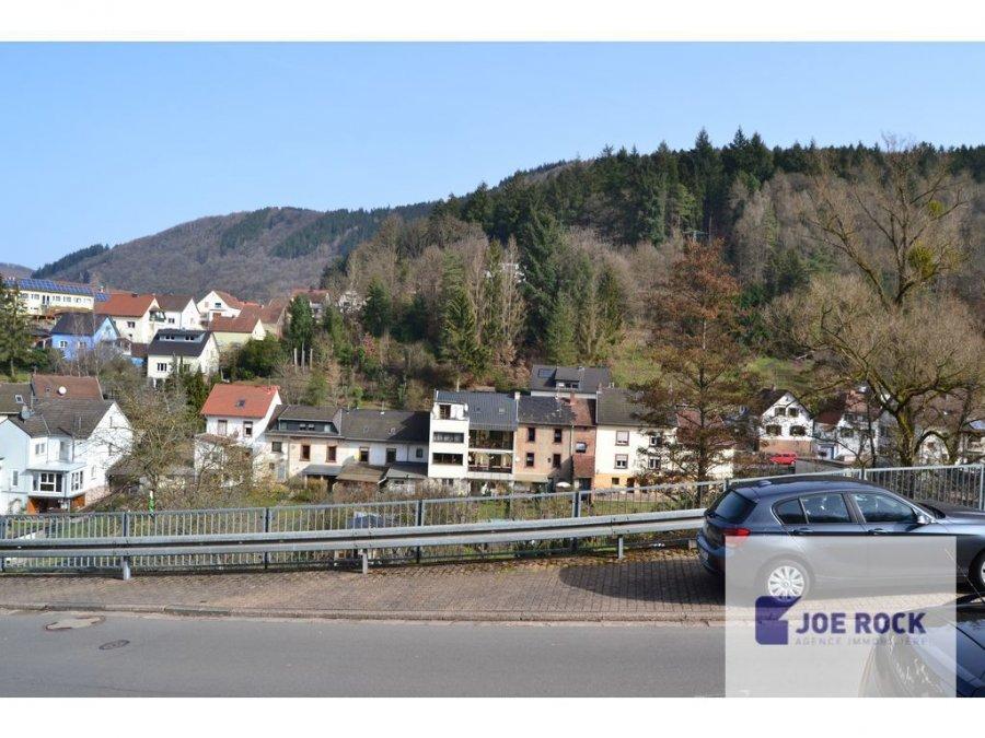 acheter maison jumelée 10 pièces 123.33 m² mettlach photo 1